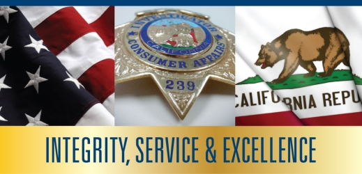 Integrity-Service-Excellence