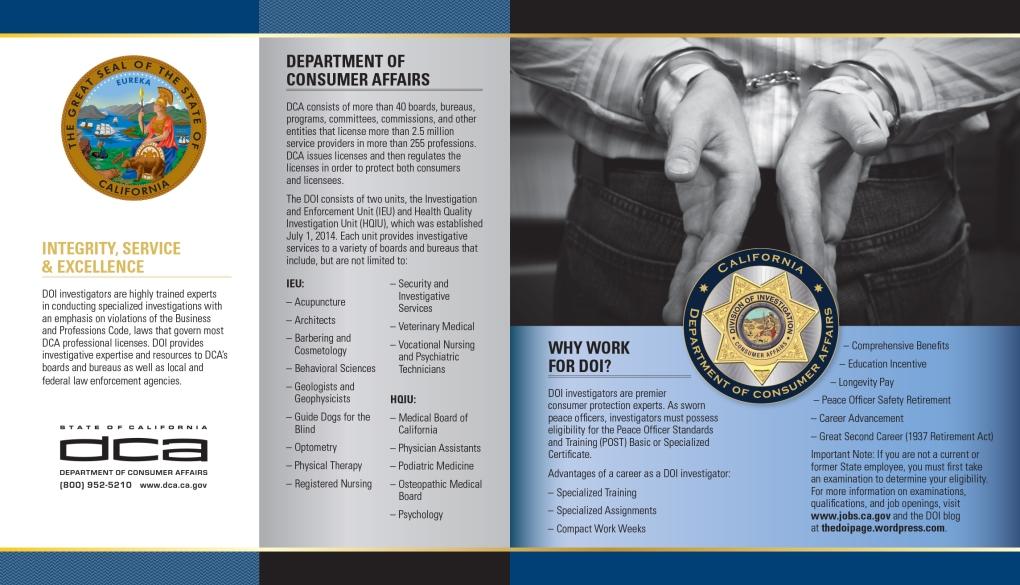 15-152_DOI_Recruitment_Brochure_Final-2 copy